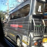 vivir en Filipinas
