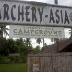 La última historia sobre Filipinas