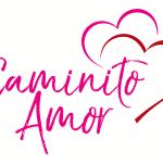 Artículo en Caminito Amor